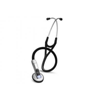 Littmann 3100 en 3200 Electronic