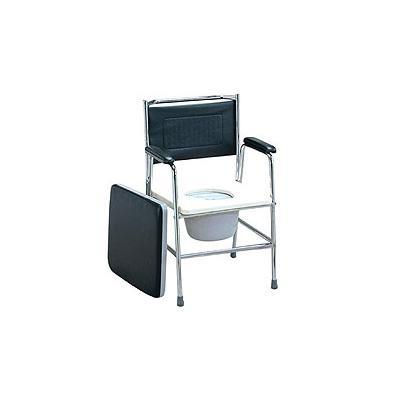 Toebehoren voor rolstoelen