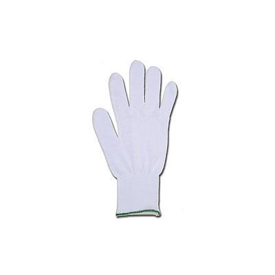 katoenen handschoenen