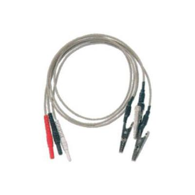 ECG kabels voor BM-monitoren