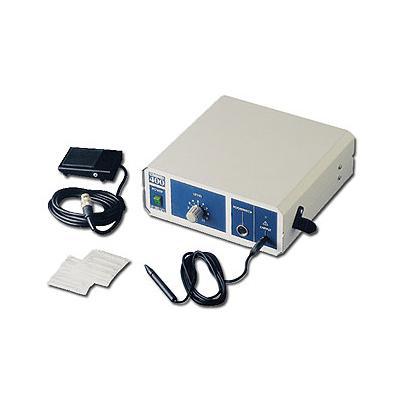 Electrodepilators en accessoires