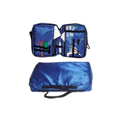 EHBO tassen rugzakken koffers