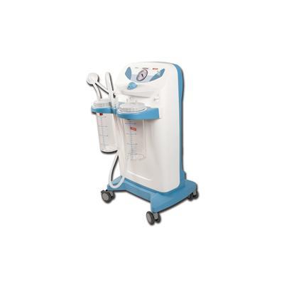 Ziekenhuis aspirator
