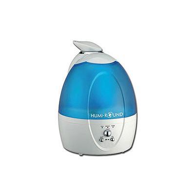 Inhalatietoestel en luchtbevochtigers