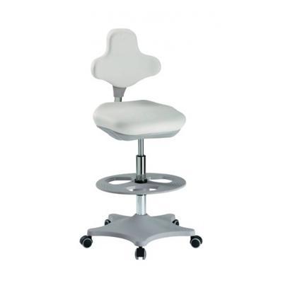 Bimos stoelen en krukken
