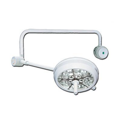 Chirurgische LED lampen