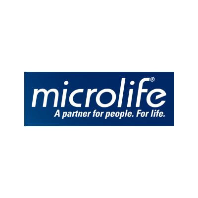Microlife bloeddrukmeters
