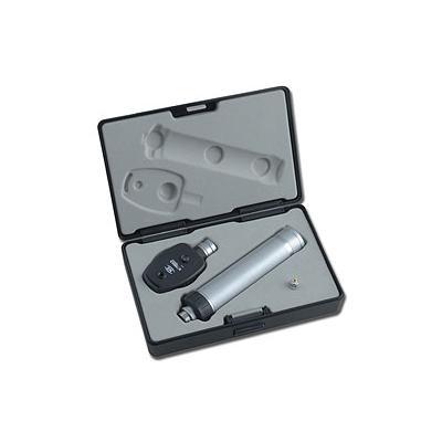 Ophthalmoscopen Retinoscopen