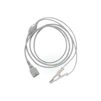 SpO2 sensoren voor BM -monitoren