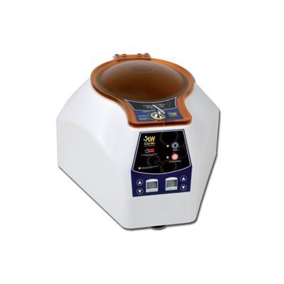 Veterinaire teststrips en apparaten