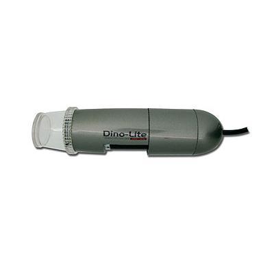 camera dermatoscope