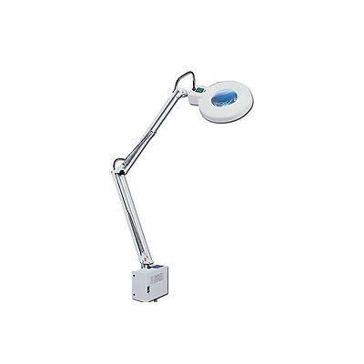 Ultraviolet en dermatologie lampen
