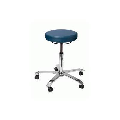 Score stoelen en krukken