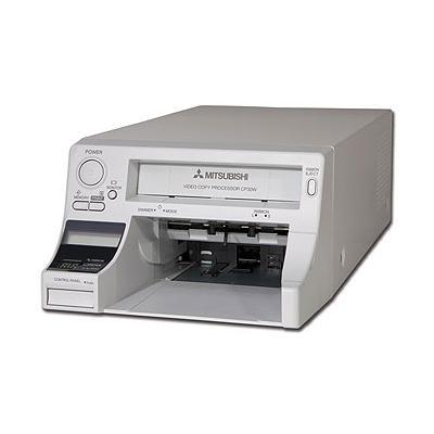 printers