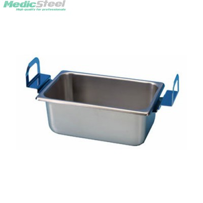 SOLID TRAY for 35520-2