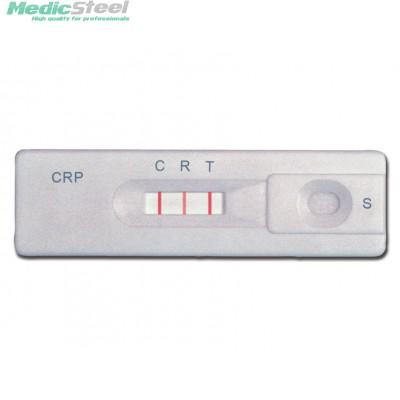 CRP TEST