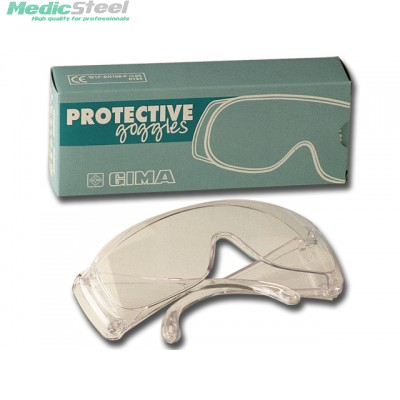 POLYSAFE MEDICAL - with box