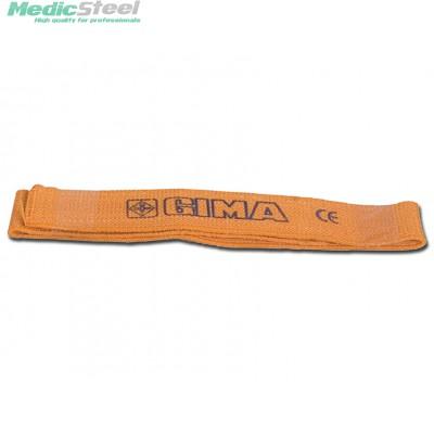 GIMA TOURNIQUET rubber/cotton