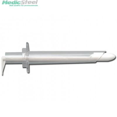 DISPOSABLE PROCTOSCOPE sterilized
