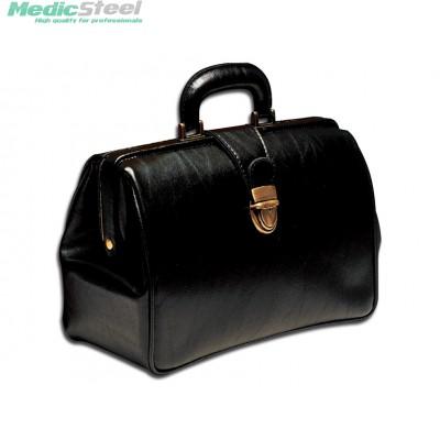 TEXAS SKAY MEDICAL BAG