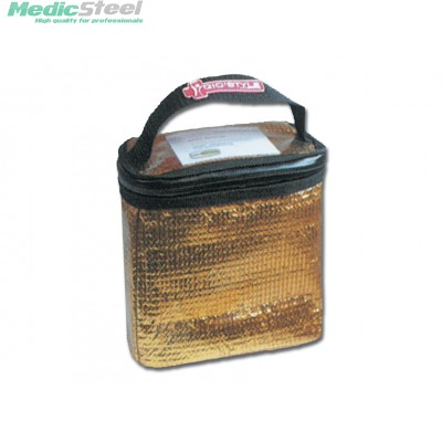 THERMIC CASE