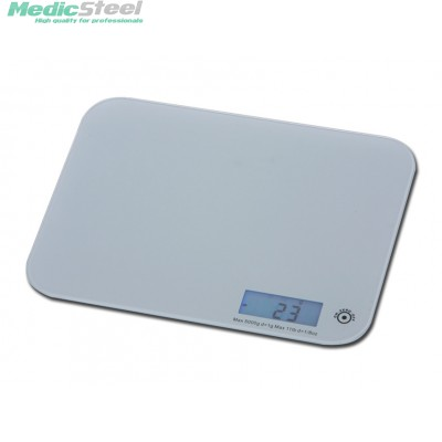 SLIM PRECISION SCALE