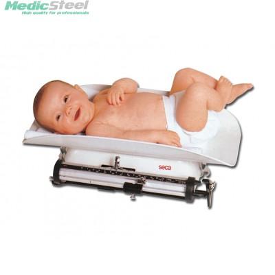 SECA 725 BABY SCALE mechanical