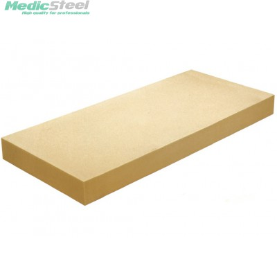 MATTRESS foam density 30kg/mc