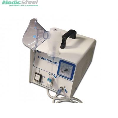 HOSPINEB PROFESSIONAL NEBULIZER - piston - 110V