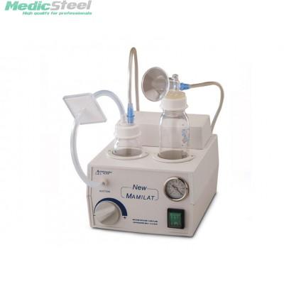 MAMILAT BREAST PUMP 230V / 50-60Hz