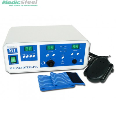 MAGNETOTHERAPHY PROFESSIONAL unit only