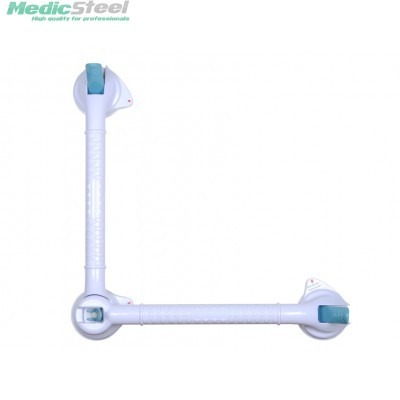 SAFETY DOUBLE GRAB BAR 929 mm