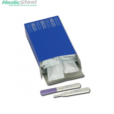 PREGNANCY TEST midstream - professional