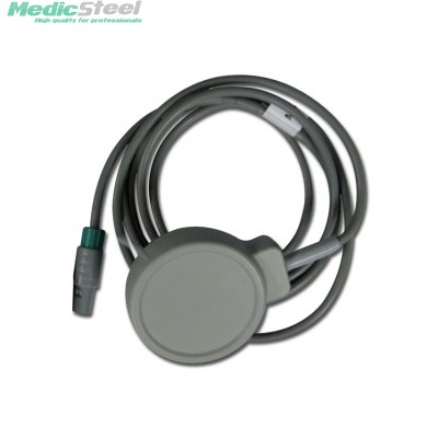 1 MHz FOETAL DOPPLER PROBE