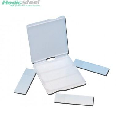 BOX FOR SLIDES