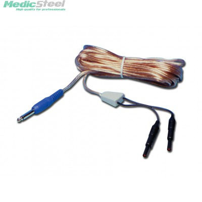 CABLE FOR RUBBER PLATES