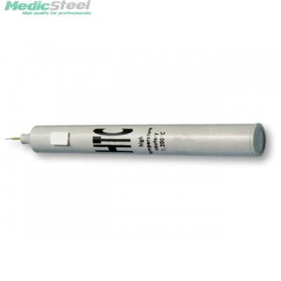 ELECTROCAUTERY sterile - 1200 °C