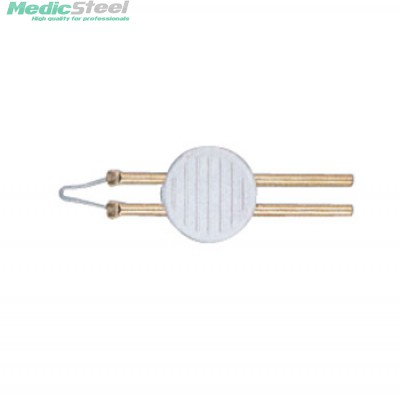HIGH TEMPERATURE LOOP TIP sterile