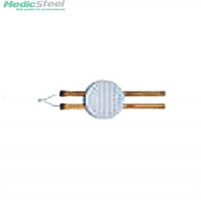 HIGH TEMPERATURE FINE TIP sterile