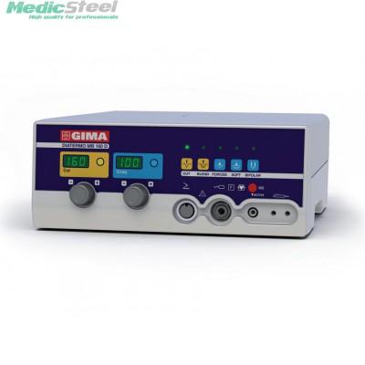 DIATERMO MB 160D - mono-bipolar