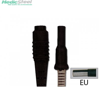 BIPOLAR CABLE for Martin, Berthold, Wolf, Aesculap
