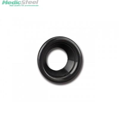 LITTMANN™ NEOPRENE BLACK RING
