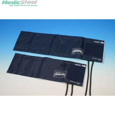 PAEDIATRIC CUFF  35 x 11 cm nylon