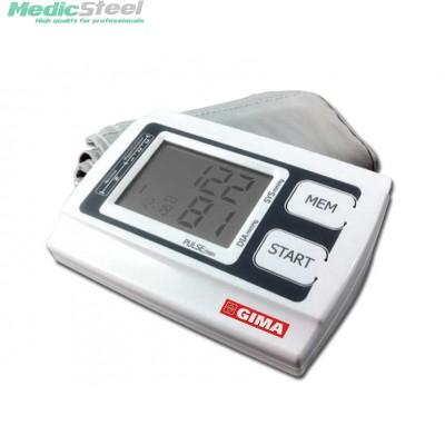 SMART GIMA AUTOMATIC BLOOD PRESSURE MONITOR
