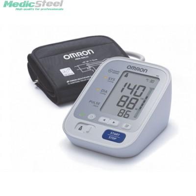 Omron M3 digitale sphygomanometer