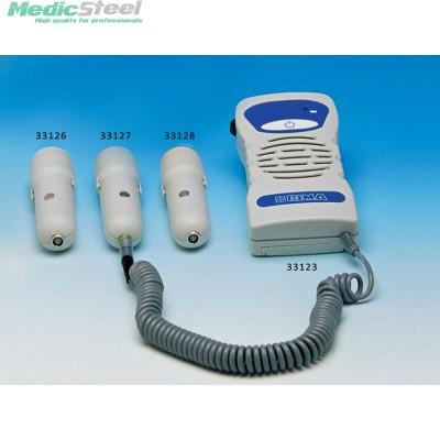 2.0 MHz FOETAL INTERCHANGEABLE PROBE for V2000