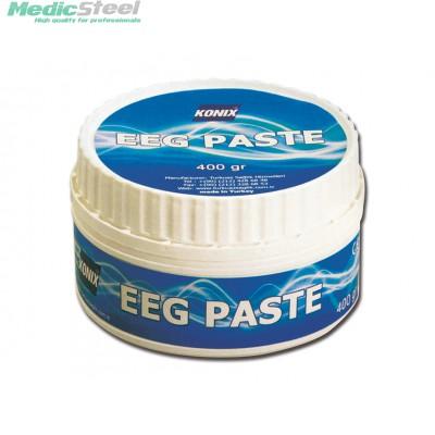 EEG PASTE 400 g