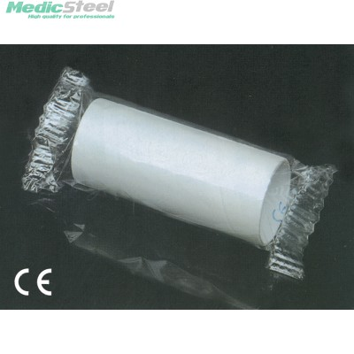 PLASTIC ADAPTER for paedistrc muthpieces