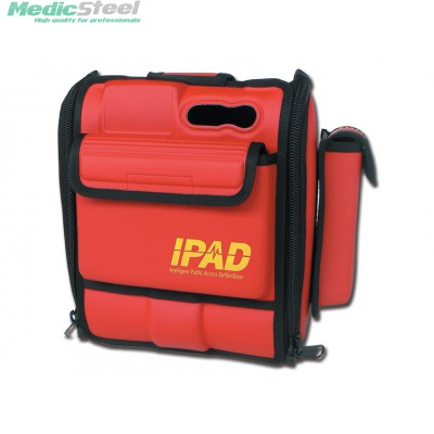 I PAD CARRYNG BAG
