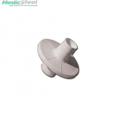 BACTERIAL FILTER FOR GIMASPIR reusable